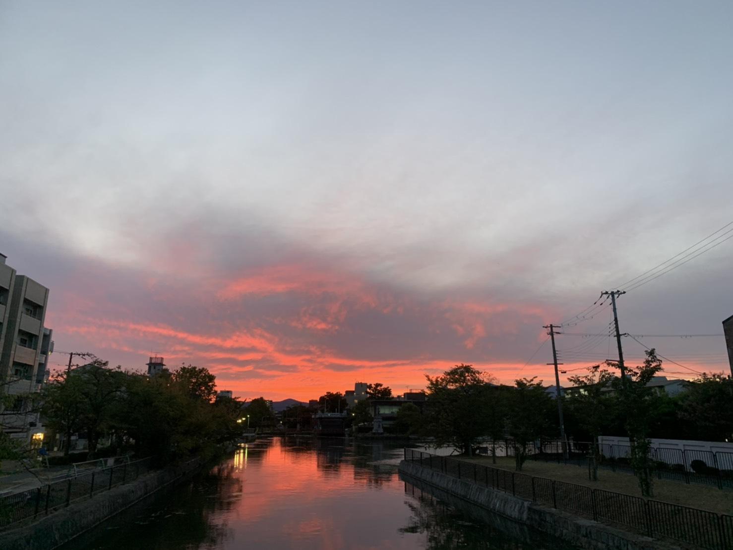 京都の文化が死ぬ日